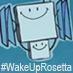 rosetta-twitter-avatar-01