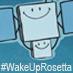 rosetta-twitter-avatar-03