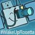 rosetta-twitter-avatar-04