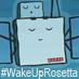 rosetta-twitter-avatar-05