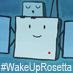 rosetta-twitter-avatar-06