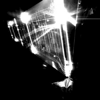 Rosetta/Philae self-portrait, May 2004