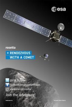 Rosetta_Join_the_Adventure_1024