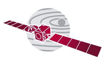 Rosetta_mission_logo_node_full_image_2