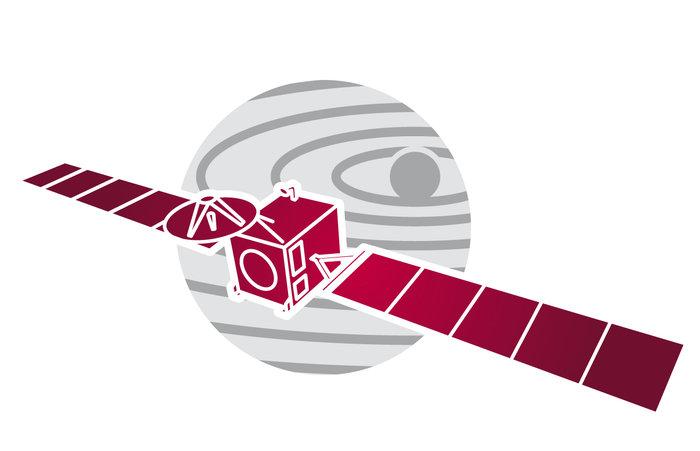 Access to Rosetta data – Rosetta – ESA's comet chaser