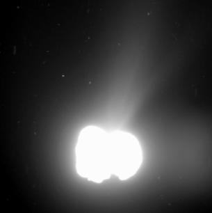 New_ESA_Image2