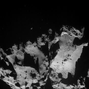 ESA_Rosetta_NAVCAM_140924_D