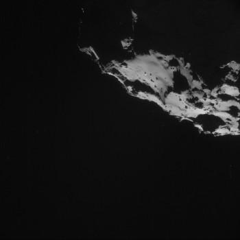 ESA_Rosetta_NAVCAM_20140910_C