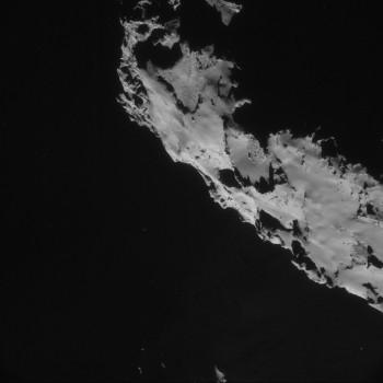 ESA_Rosetta_NAVCAM_20140910_D