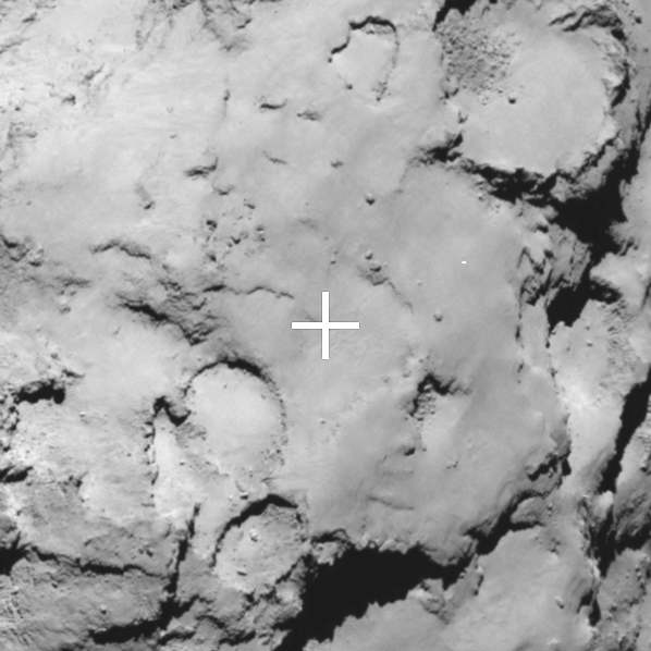 Philae_s_backup_landing_site_node_full_image_2