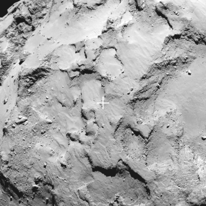 Philae_s_primary_landing_site_close-up_node_full_image_2