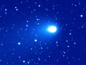 C2013A1_140919