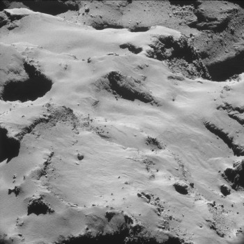 ESA_Rosetta_NAVCAM_141015_D