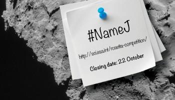 Name_Rosetta_mission_s_landing_site