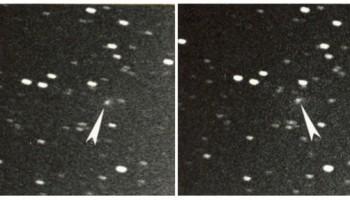 Plates_comet67P_19690921_KC_625x287