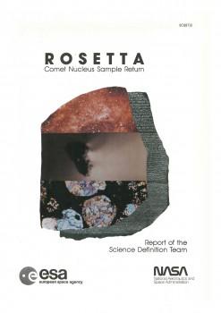 RosettaGoal1