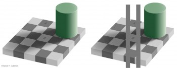 checkershadow_double_med