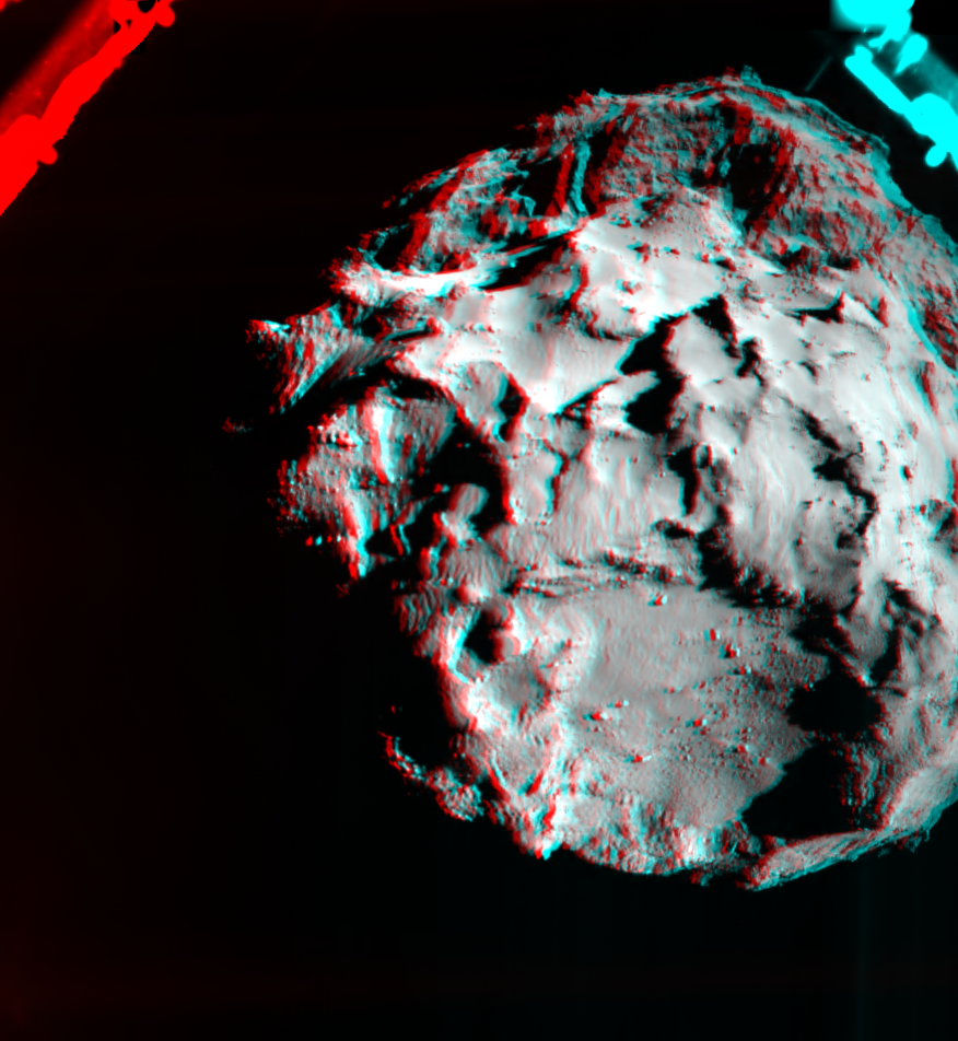 3D_ROLIS