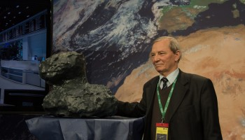 Churyumov_and67P