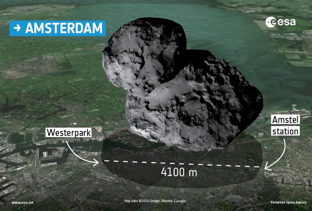 Cities_comet_Amsterdam