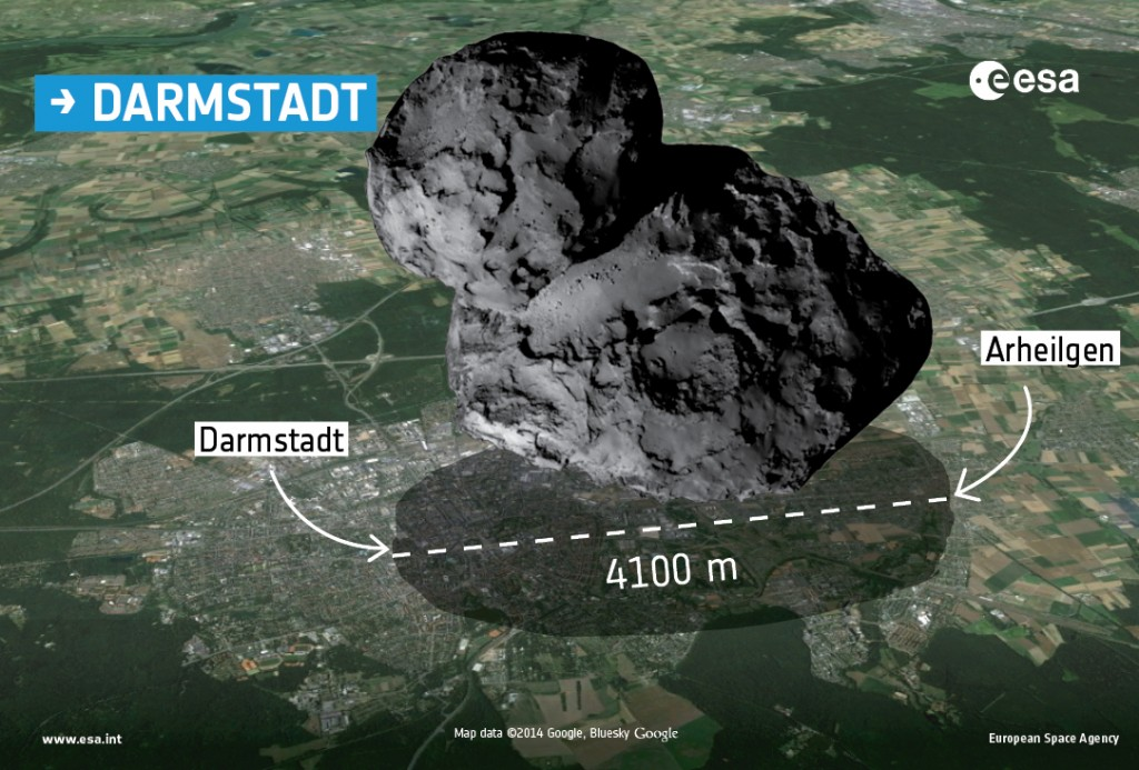 Cities_comet_Darmstadt