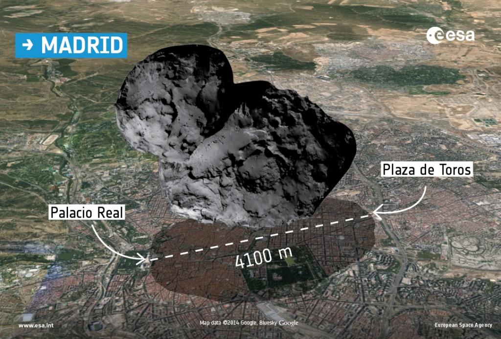 Cities_comet_Madrid