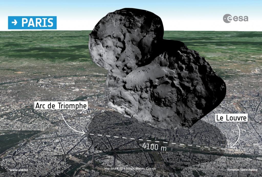 Cities_comet_Paris