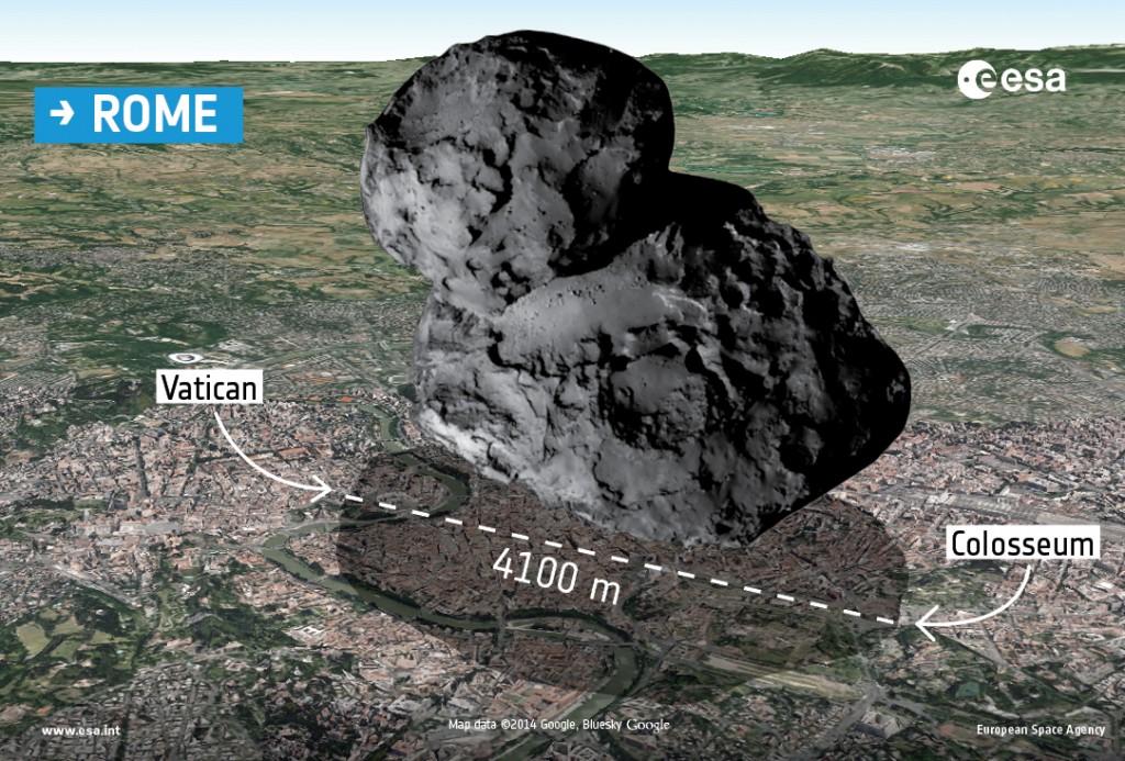 Cities_comet_Rome