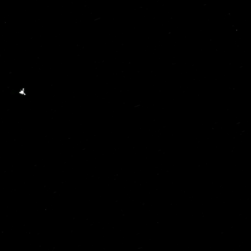 ESA_Rosetta_OSIRIS_NAC_Farewell_Philae
