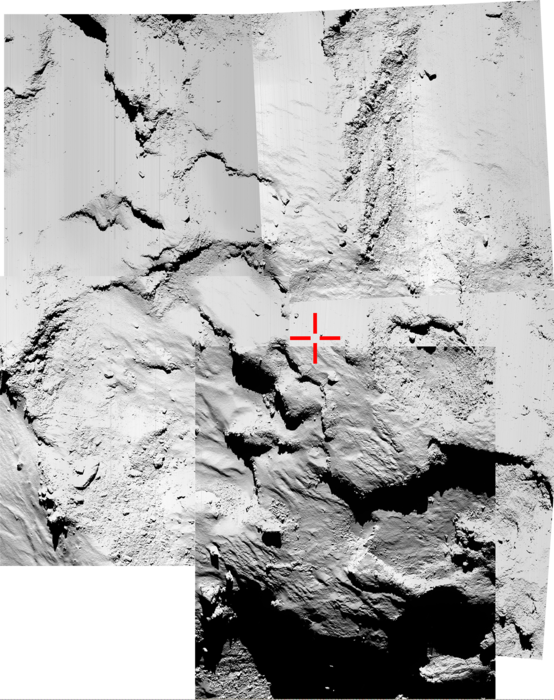 Searching_for_Philae_node_full_image_2