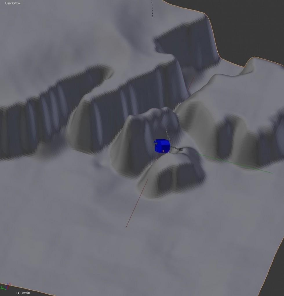 AGU14_Philae_orientation