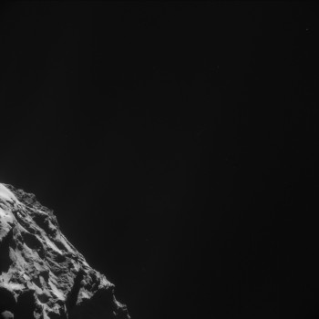 ESA_Rosetta_NAVCAM_20150101_C