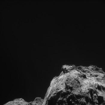 ESA_Rosetta_NAVCAM_20150103_B