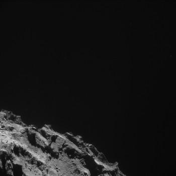 ESA_Rosetta_NAVCAM_20150103_C