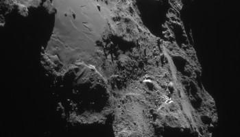 ESA_Rosetta_NAVCAM_20150103_D