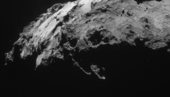 ESA_Rosetta_NAVCAM_20150106_A