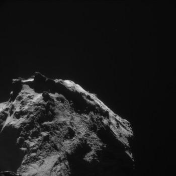 ESA_Rosetta_NAVCAM_20150106_C