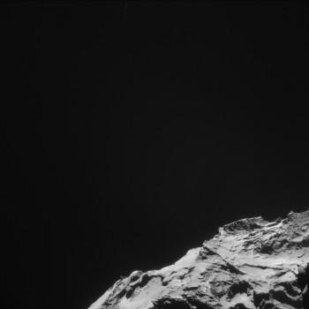 ESA_Rosetta_NAVCAM_20150108_B