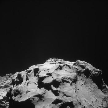 ESA_Rosetta_NAVCAM_20150108_C