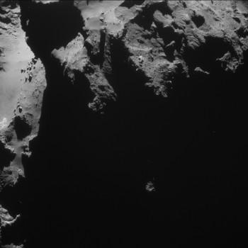 ESA_Rosetta_NAVCAM_20150108_D