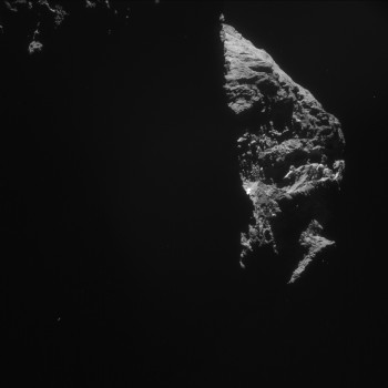 ESA_Rosetta_NAVCAM_20150118_D