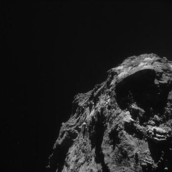 ESA_Rosetta_NavCam_20150116B