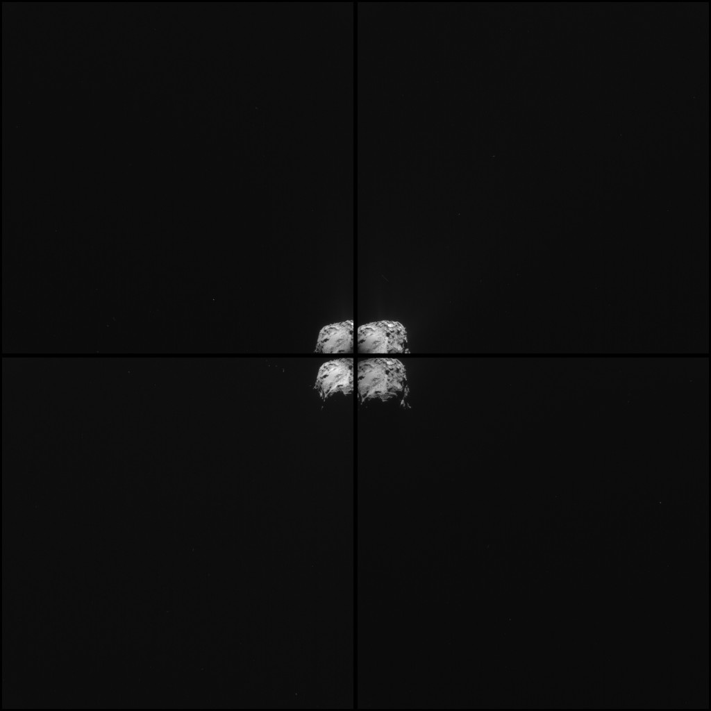 ESA_Rosetta_NAVCAM_20150216_Montage