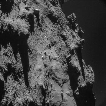 ESA_Rosetta_NAVCAM_20141019T021835_LR