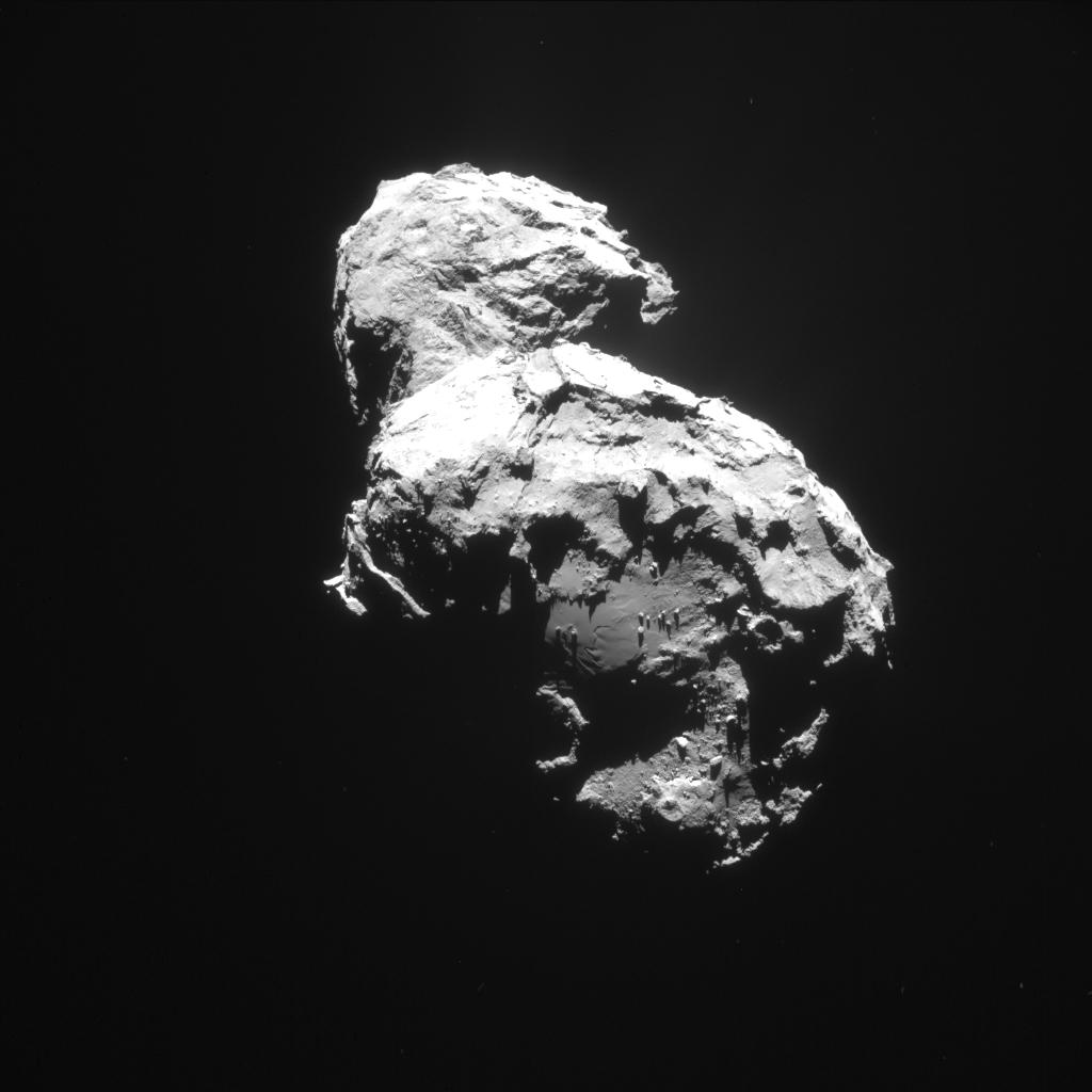 ESA_Rosetta_NAVCAM_20150306T090003