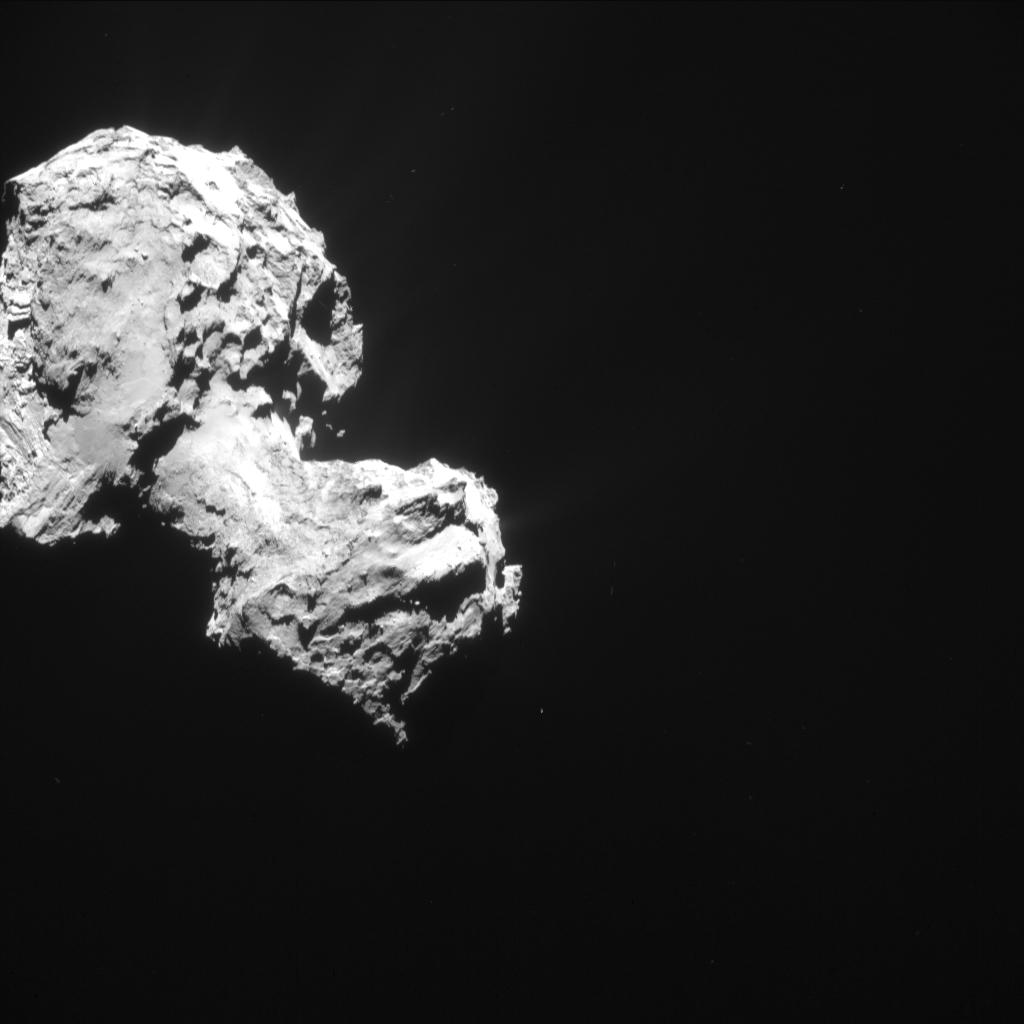 ESA_Rosetta_NAVCAM_20150306T152603