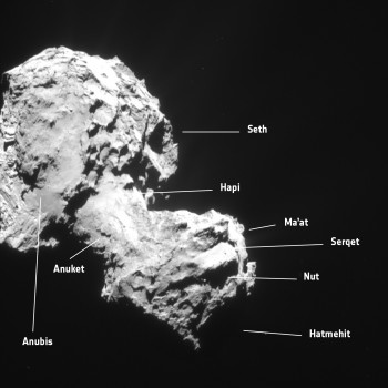 ESA_Rosetta_NAVCAM_20150306T152603_annotated