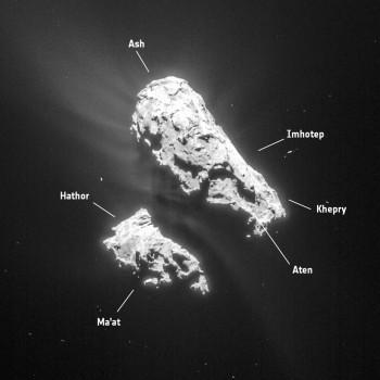 ESA_Rosetta_NavCam_20150228_annotated