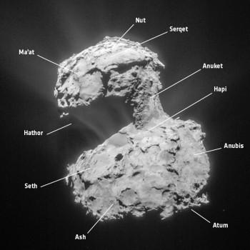 ESA_Rosetta_NavCam_20150314_LR_annotated