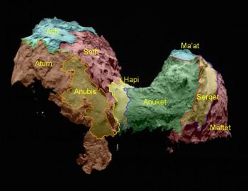 Comet_regional_maps_Anuket